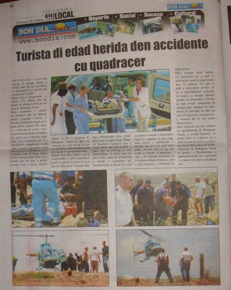 aua7news
