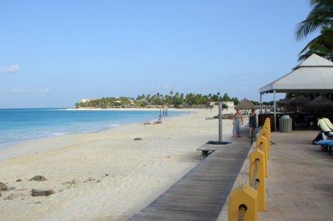 beach_tam