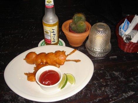 cactusjacks_shrimp