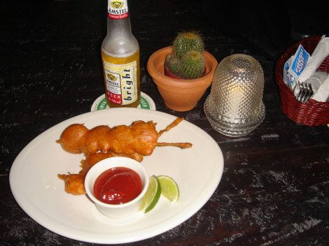 cactusjacks_shrimp