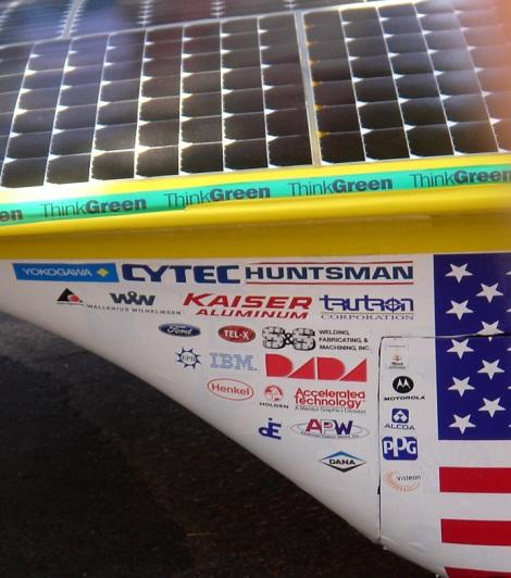 solarcar_sponsors