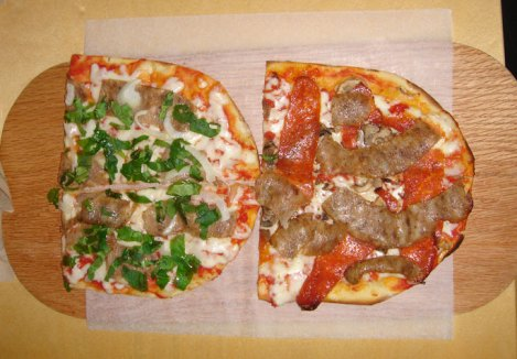 jules_pizza1