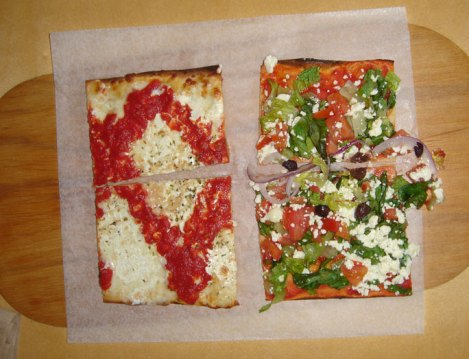 jules_pizza2