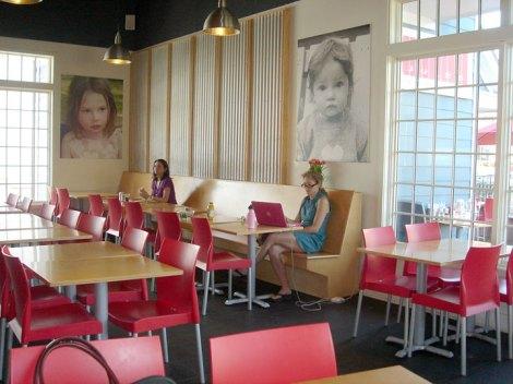 jules_seating