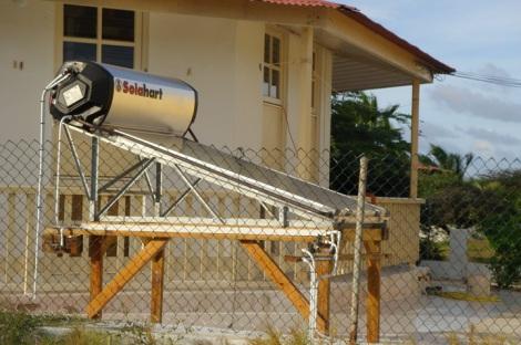 solarhotwater1