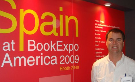 dp_bookexpoESP
