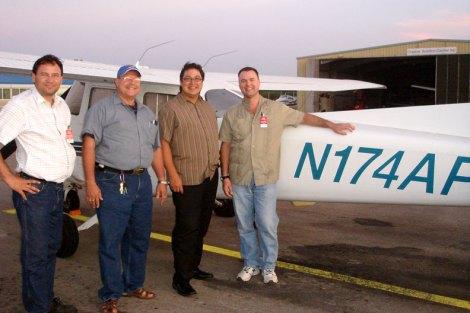 aruba_flyingclub