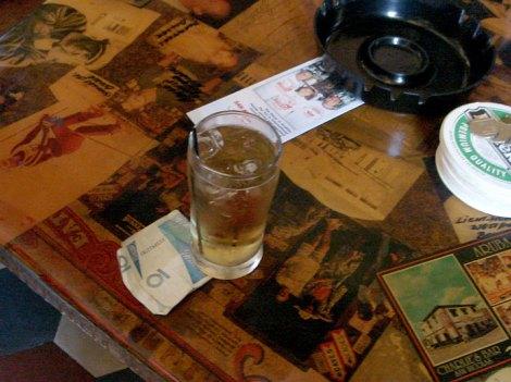 charlies_drink