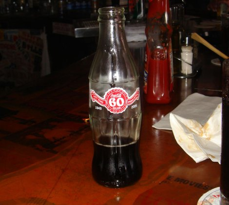 coke60_1