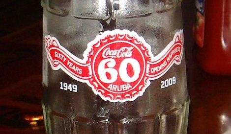 coke60_2