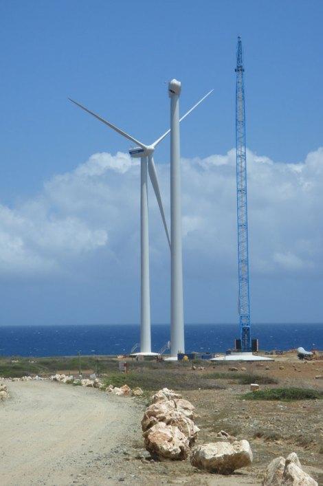 windturc
