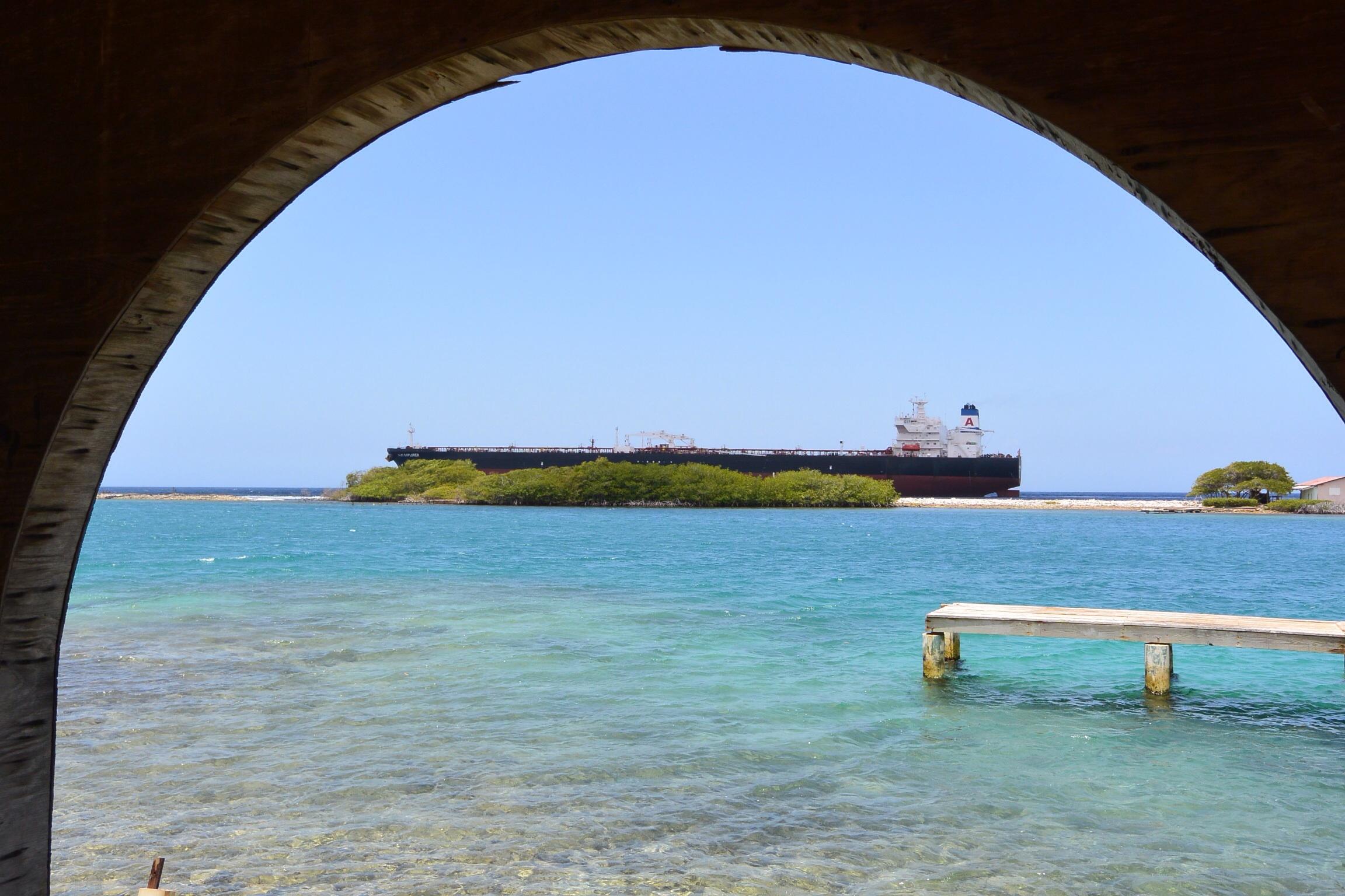 Aruba Beach Chalets: UPDATED 2016 Condominium Reviews & Price ...